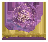 crystal elixir workshop